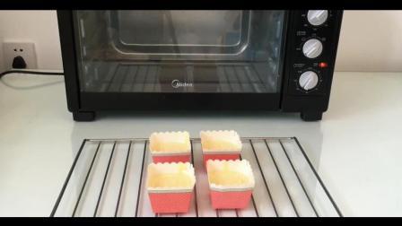 简单烘焙美食图文教程_君之烘焙视频教程蛋糕_喜欢可以试试哦