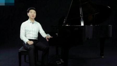 唱歌培训速成班 唱歌高音怎么唱 天生唱歌跑调怎么办
