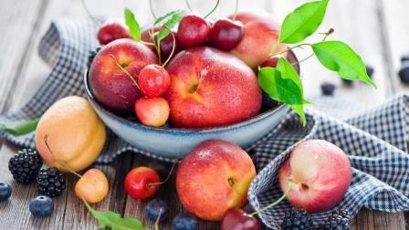 糖尿病最怕4种水果? 适合糖尿病人吃, 不怕血糖升高