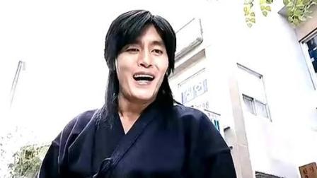 """三分钟看完韩国爆笑电影""""金馆长"""", 曾经最火的表情包出处就是来自这里了"""
