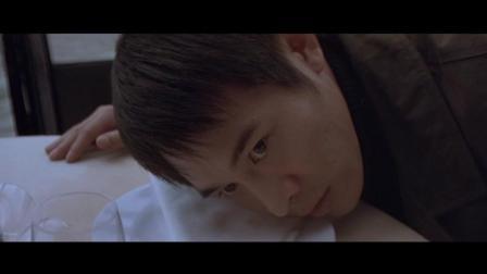 李连杰逆天的一部动作片, 全程高能无尿点, 完爆好莱坞动作巨星