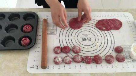 烘焙饼干的做法 学烘焙蛋糕培训多少钱 抹茶蛋糕配方