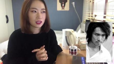 巨星秀刘德华巩俐