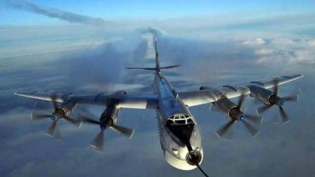 人类的伟大探索, 将核动力搬上飞机, 研发出图-119核动力轰炸机