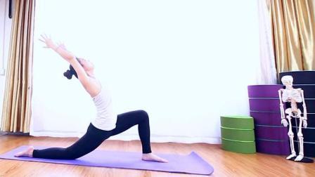 深圳瑜伽导师培训班哪家专业【罗曼瑜伽】
