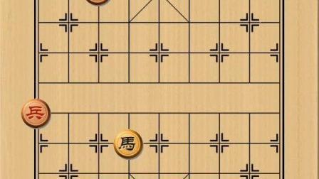 天天象棋65期