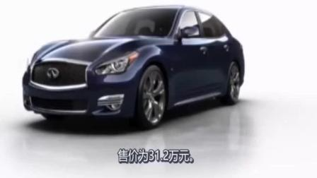 前十名新鲜出炉, 中国大众榜上却无名, 这真是汽车可靠性排行榜吗?