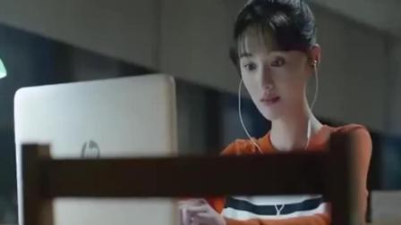 《微微一笑很倾城》全剧肖奈大神撩妻片段, 这也太甜了!