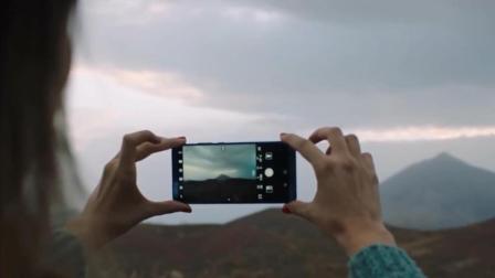 华为Y9(2018)正式发布: 四摄像头+全面屏