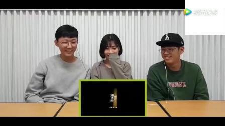 韩国人第一次听李玉刚《刚好遇见你》, 一开口就让他们不淡定了!