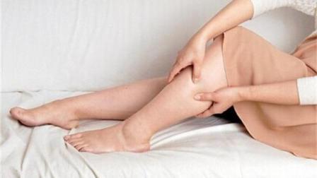 孕期水肿如何治疗