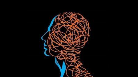 作为意识与量子的世界