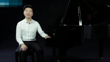 怎么让自己唱歌的声音好听 学唱歌技巧和发声方法 怎么学好唱歌