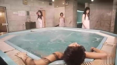 看过郑伊健的古惑仔电影, 没有看过古惑女吧, 李丽珍, 莫文蔚主演