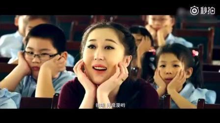 小明老师说 不会黑微信好友的钱 转眼就把那人给删了
