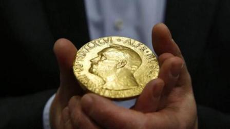 霍金为何没获诺贝尔? 因为霍金得意之作只是个理论模型!