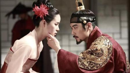 电影天堂也搜不到的韩国电影, 良心之作, 口碑杠杠的, 看完还想看
