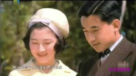 日本历史上第一位平民皇后有多美? 这场婚姻有着鲜为人知的内幕