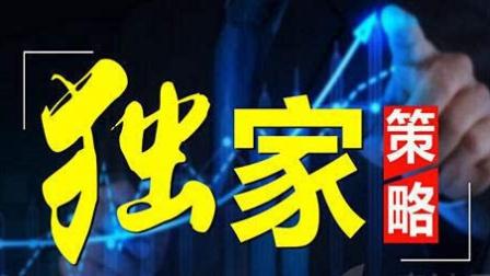 邹老师外汇教学【黄金分割1.382顶底判断模型】散户炒黄金原油