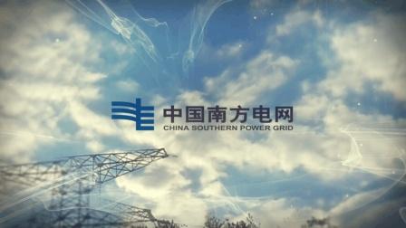 【单位案例】南方电网宣传片