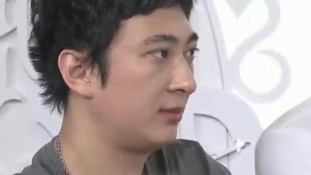 王思聪撕遍娱乐圈, 这次终于遇上狠角色, 网友: 惹不起!