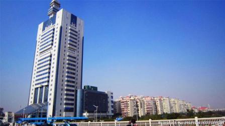 都作为省会城市, 为什么很多人都认为长沙的发展前景比郑州好?