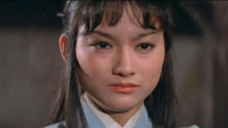 关于惠英红的这些, 你可能不知道#我有力量#