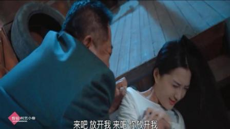 两女子嫌中国没发展, 和小日本偷渡去日本, 上了船就后悔了
