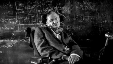 """霍金的轮椅: 才是当今科技的巅峰! 霍金的专用""""神座""""到底有多神"""