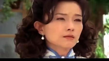 怀旧影视歌曲: 《木棉花的春天》片尾曲—李羿慧—《花开花落》
