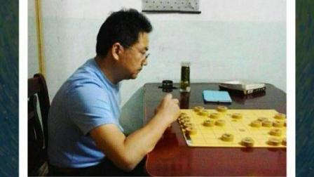 天天象棋, 海底捞月【】自娱自乐