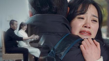 《陈翔六点半》第147集 男友卖房给女友治病后被分手
