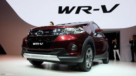 本田汽车为什么在中国这么畅销? 看完心疼国产车