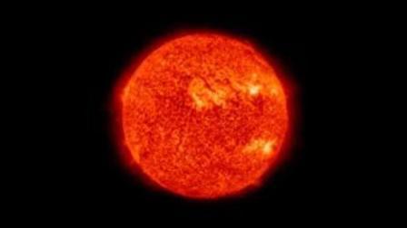 阿波罗11号发现的神秘现象, 竟让科学家怀疑地球是实验场!