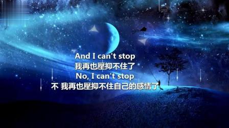当电音神曲《Faded》遇上冠军单曲《Closer》, 高能!