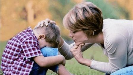 孩子在学校被欺负了怎么办? 这位妈妈的做法让育儿师双手点赞!