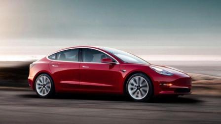 长城首推新能源汽车欧拉IQ5, 补贴或拿7万元, 续航高达500km