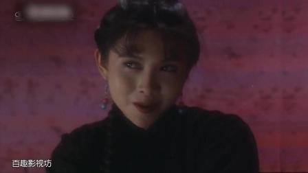 邱淑贞和李连杰《新少林五祖》中的精彩镜头集锦, 漂亮, 有趣!