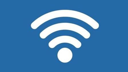 你妈还叫你睡觉关WiFi? 这几个关于辐射的谣言你要知道