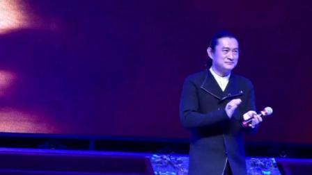 怀旧歌曲《新鸳鸯蝴蝶梦》演唱: 黄安