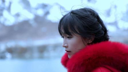 李子柒古香古食 第一季 第38集 收取人间一片白 焖得一罐鱼儿香 古法焖雪水鱼