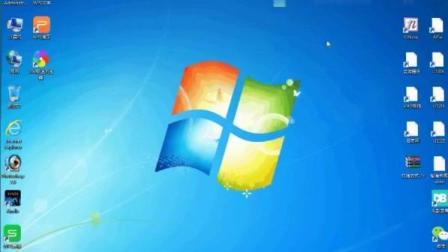 WINrar解压缩软件文件、文件夹打包分割文件包的操作!