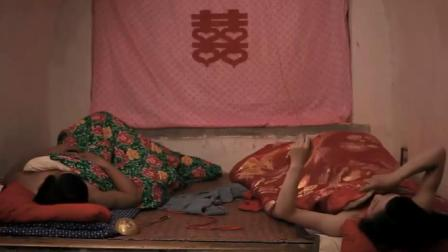 被誉为中国版的《西西里的美丽传说》, 男孩爱上了大他20岁的女人