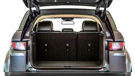 当年卖80万一车难求, 7年大降48万, 世界第一SUV的日子也不好过!