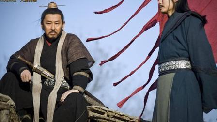 为何历代帝王之中只有刘邦和朱元璋杀功臣? 有玄机!