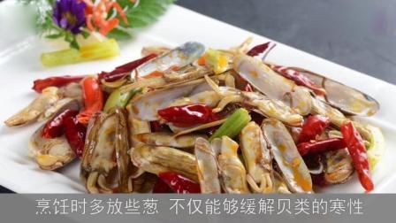 炒菜的时候, 葱姜蒜不能乱放, 都是有讲究的, 看看大厨是怎么说的吧