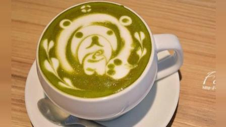 抹茶是什么抹茶粉的功效