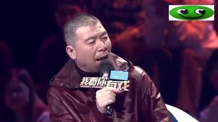 冯小刚《功夫》拍戏不集中, 被周星驰拉到一边, 对老冯说这样话