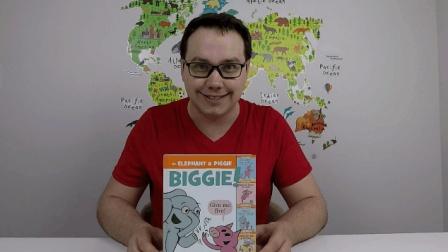 Watch Me Throw the Ball 生动有趣的英文绘本阅读 Polar Bear Kids 制作