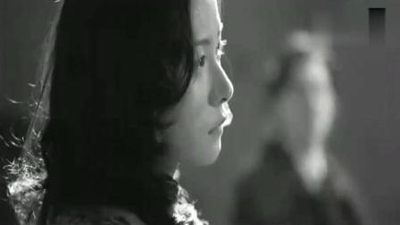 南京大屠杀, 妇女们牺牲自己, 只想让小孩能够吃饱穿暖看得泪流